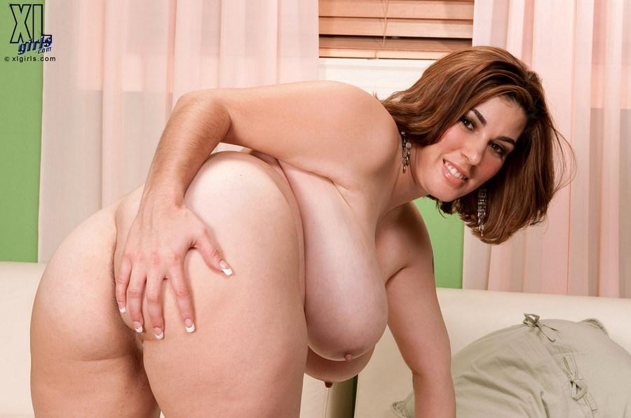 Fat women porn. Gallery - 355. Photo - 16