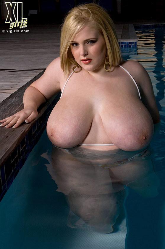 Fat women porn. Gallery - 358. Photo - 13