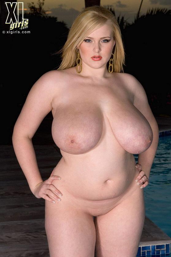Fat women porn. Gallery - 358. Photo - 15