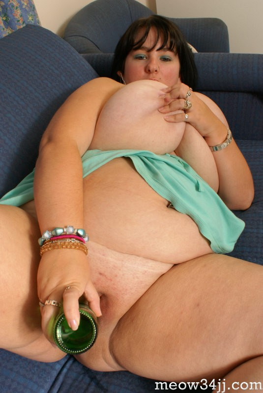 Fat women porn. Gallery - 361. Photo - 16
