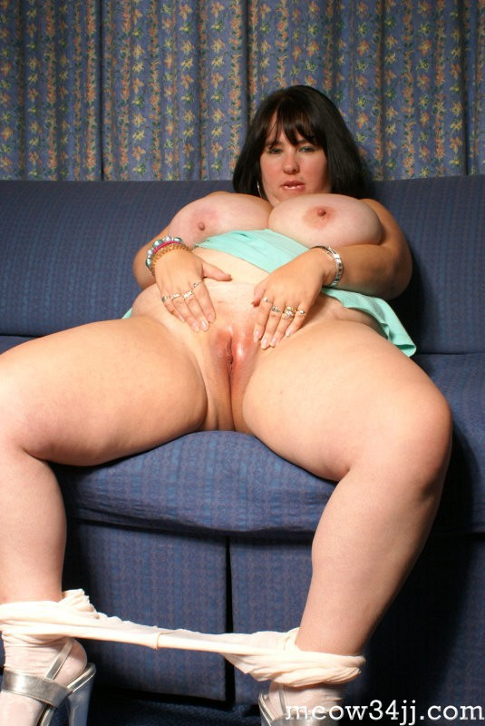 Fat women porn. Gallery - 361. Photo - 9