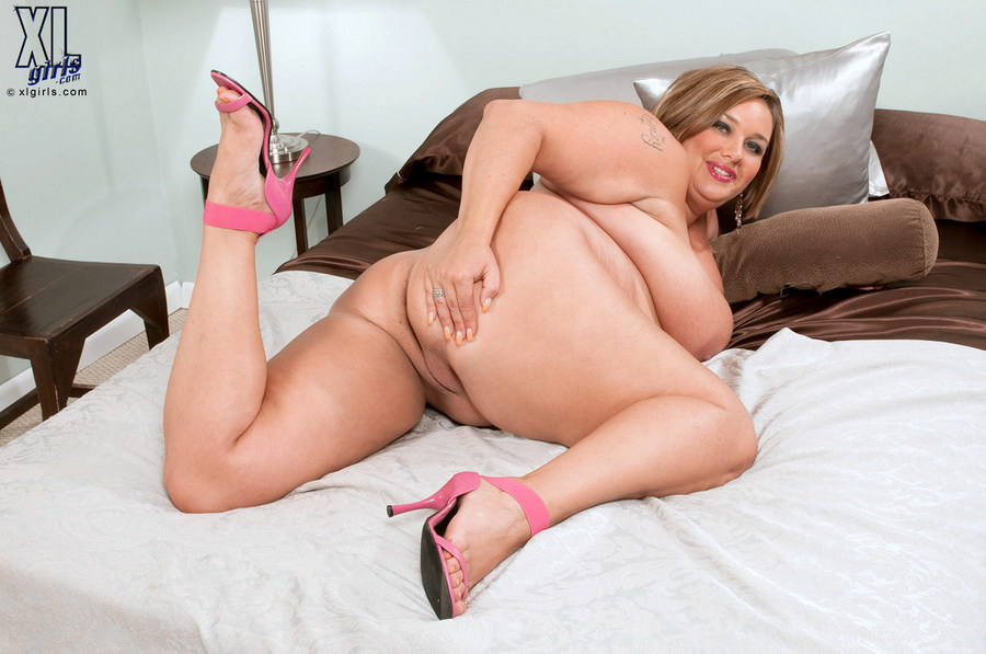 Fat women porn. Gallery - 366. Photo - 9