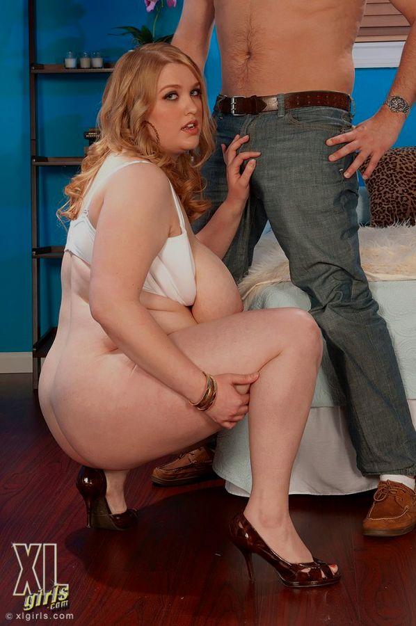 Fat women porn. Gallery - 371. Photo - 12
