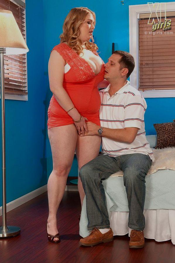 Fat women porn. Gallery - 371. Photo - 3