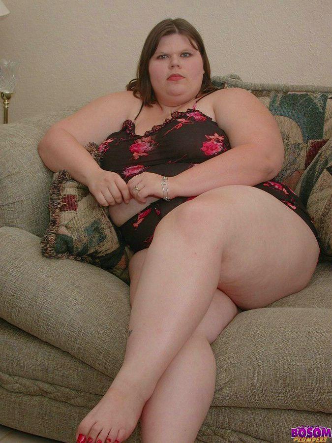 Fat women porn. Gallery - 373. Photo - 1