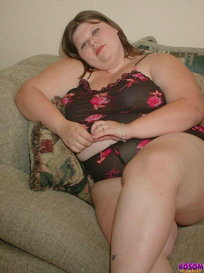 Fat women porn. Gallery - 373. Photo - 2