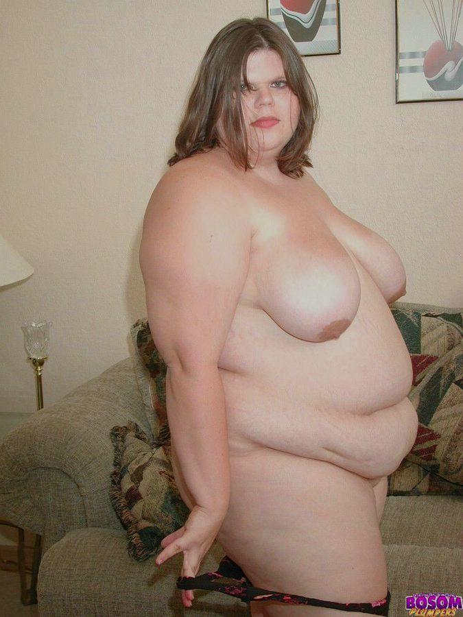 Fat women porn. Gallery - 373. Photo - 8