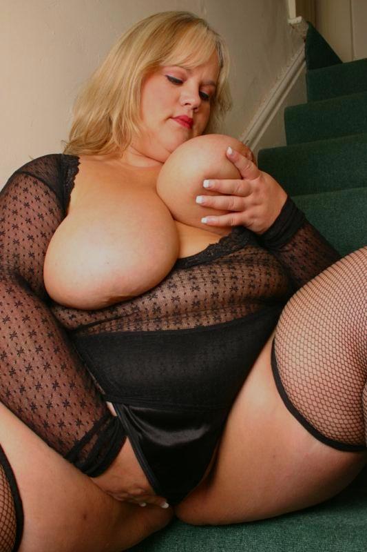Fat women porn. Gallery - 379. Photo - 10