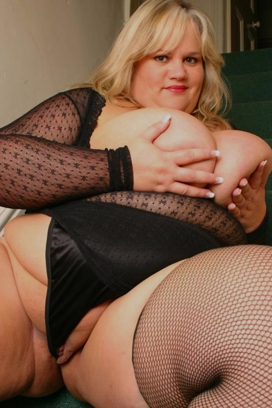 Fat women porn. Gallery - 379. Photo - 12