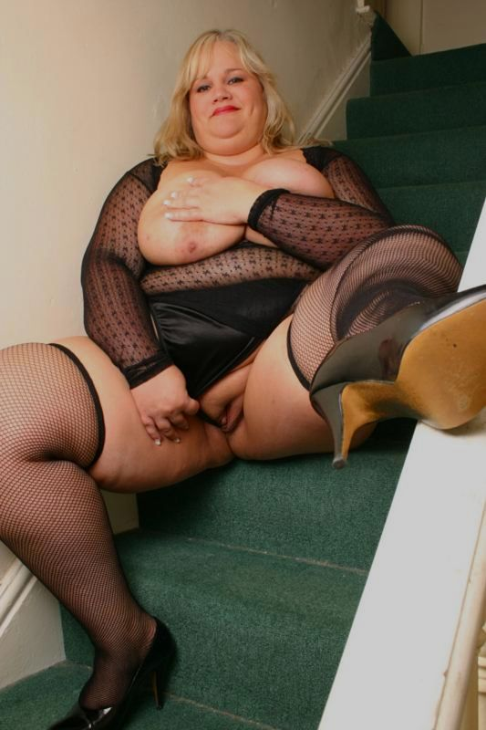 Fat women porn. Gallery - 379. Photo - 16