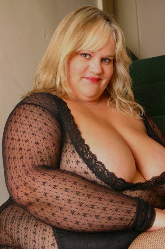 Fat women porn. Gallery - 379. Photo - 2
