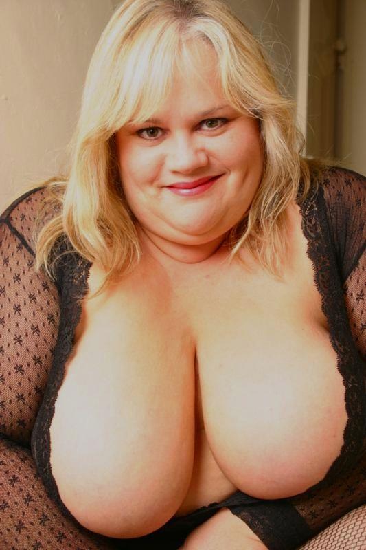 Fat women porn. Gallery - 379. Photo - 3