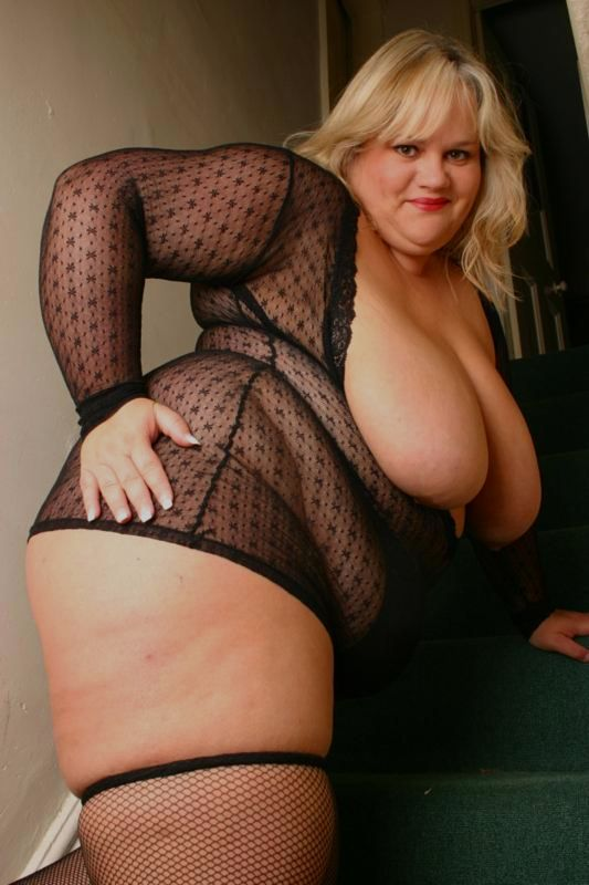 Fat women porn. Gallery - 379. Photo - 8