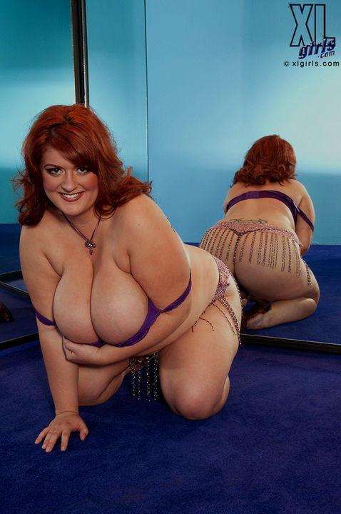 Fat women porn. Gallery - 380. Photo - 1