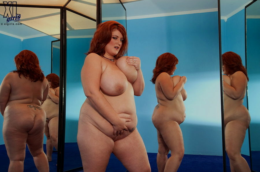 Fat women porn. Gallery - 380. Photo - 10