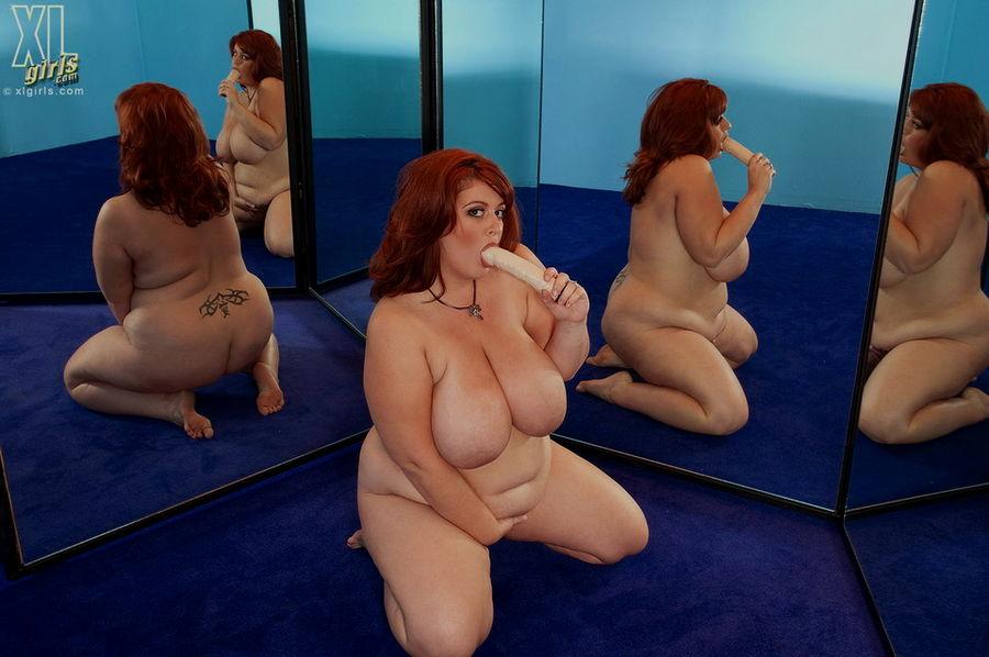 Fat women porn. Gallery - 380. Photo - 13