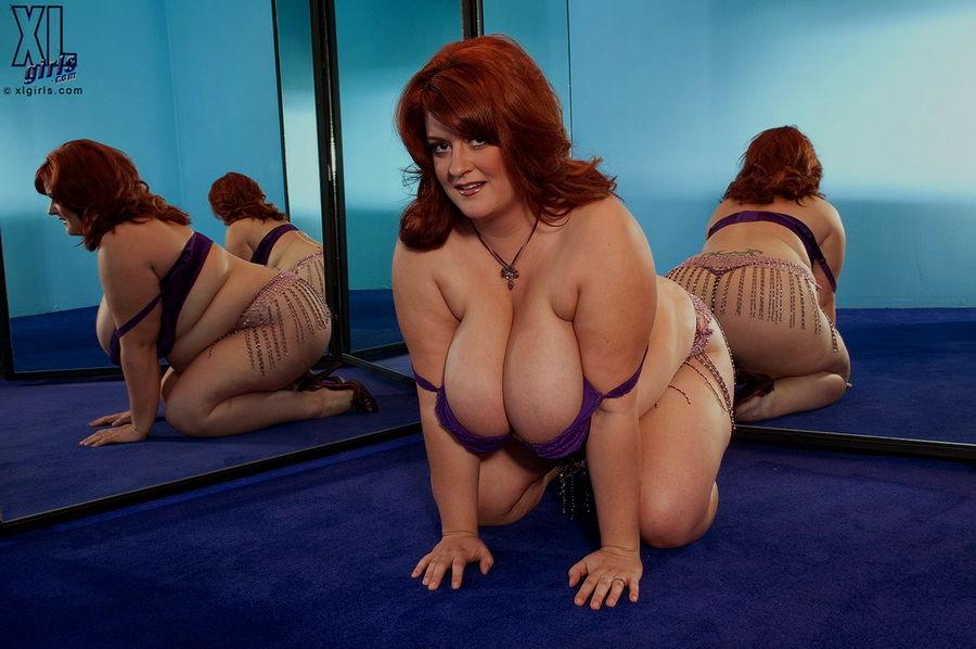 Fat women porn. Gallery - 380. Photo - 3