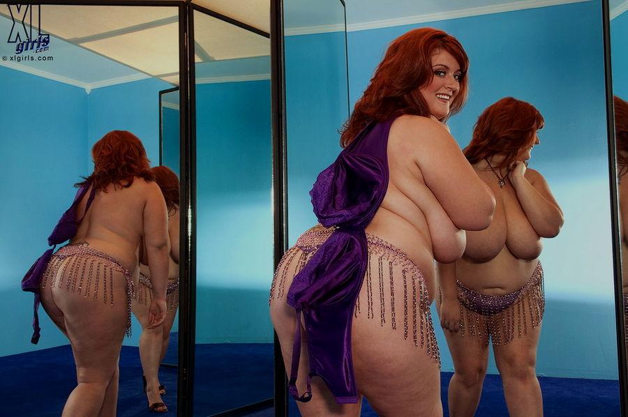 Fat women porn. Gallery - 380. Photo - 4