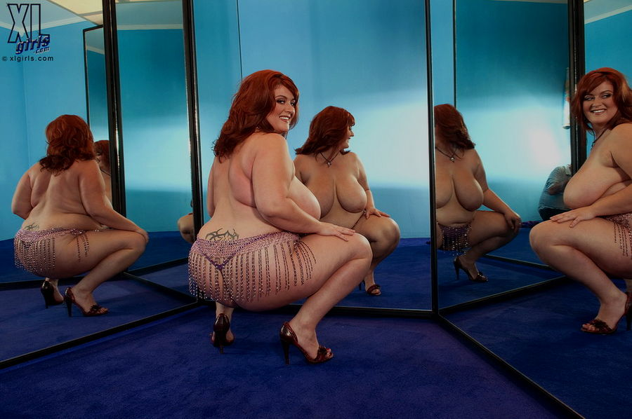 Fat women porn. Gallery - 380. Photo - 5