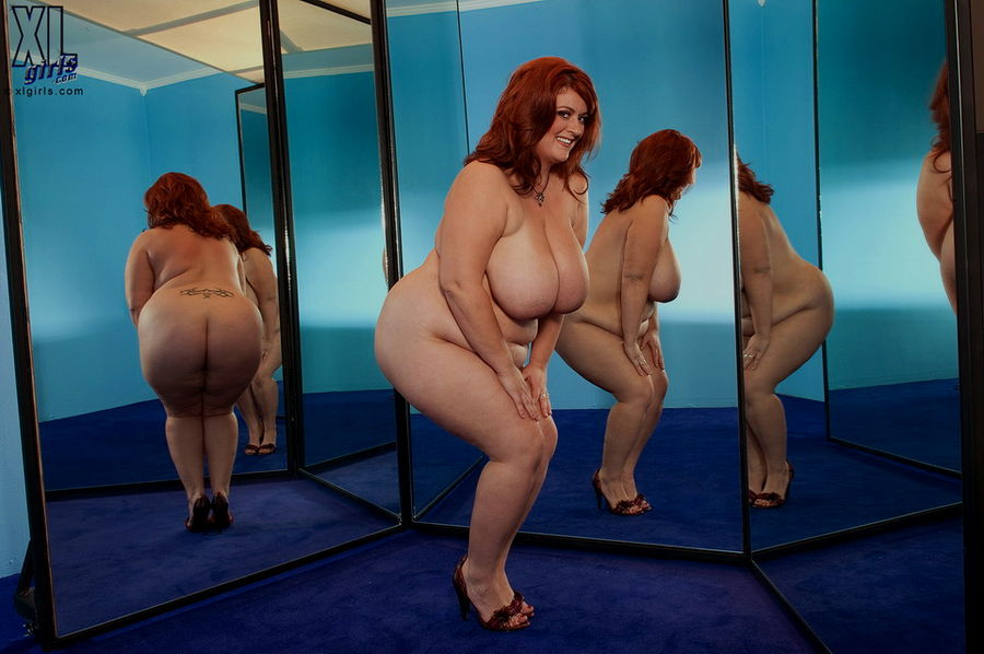 Fat women porn. Gallery - 380. Photo - 8