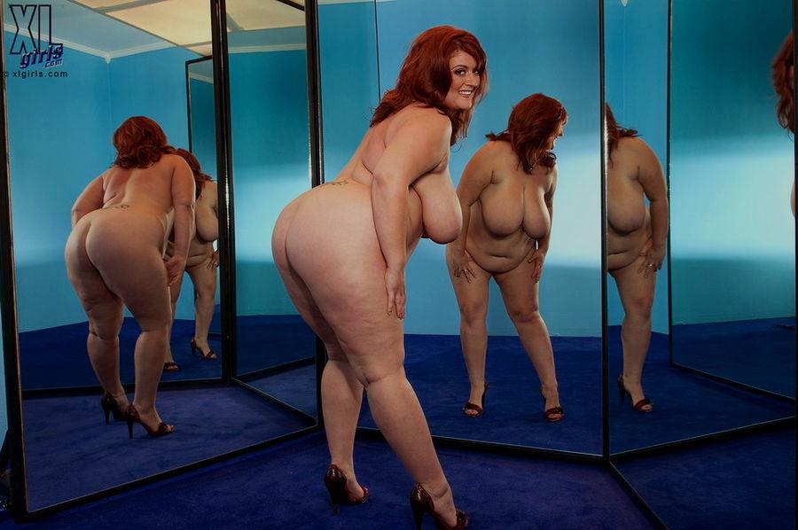 Fat women porn. Gallery - 380. Photo - 9