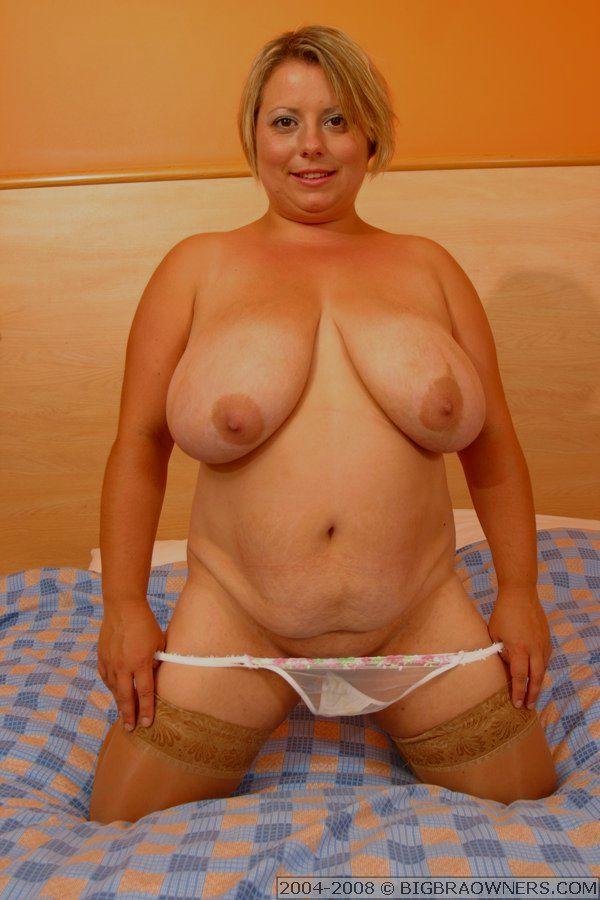 Fat women porn. Gallery - 383. Photo - 14