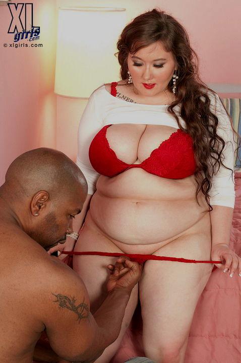Fat women porn. Gallery - 388. Photo - 5