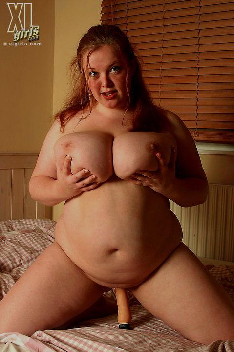 Fat women porn. Gallery - 389. Photo - 13