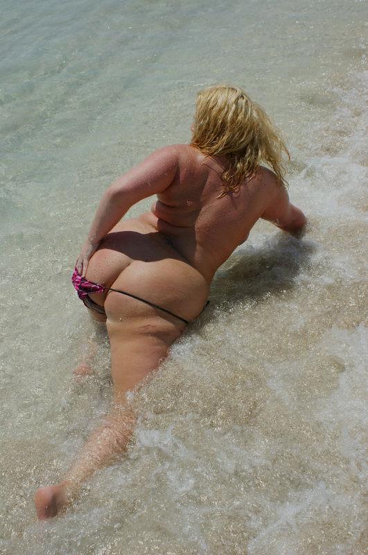 Fat women porn. Gallery - 392. Photo - 12