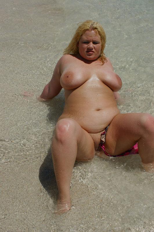 Fat women porn. Gallery - 392. Photo - 15
