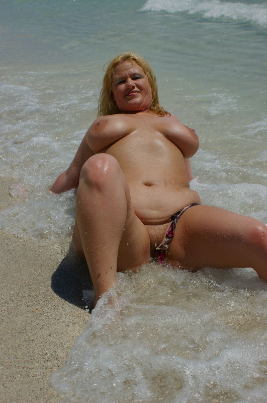Fat women porn. Gallery - 392. Photo - 16