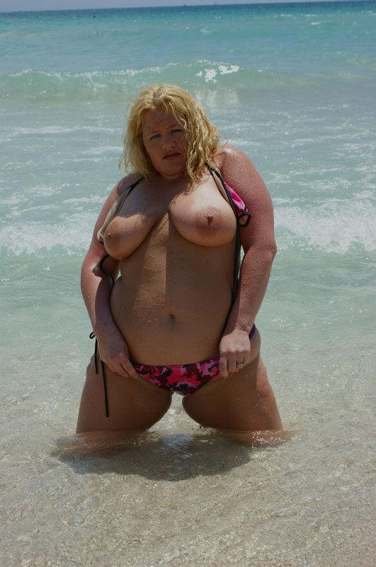 Fat women porn. Gallery - 392. Photo - 7