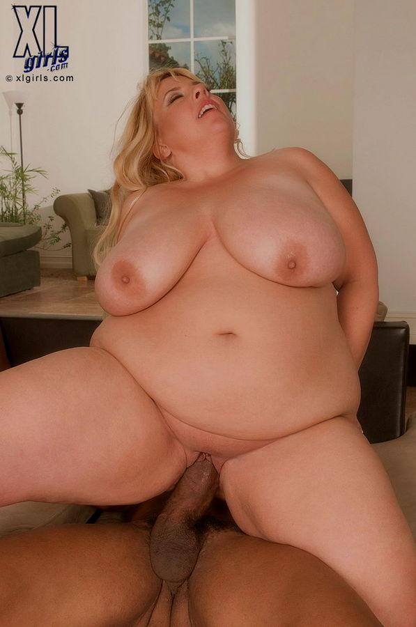 Fat women porn. Gallery - 394. Photo - 10