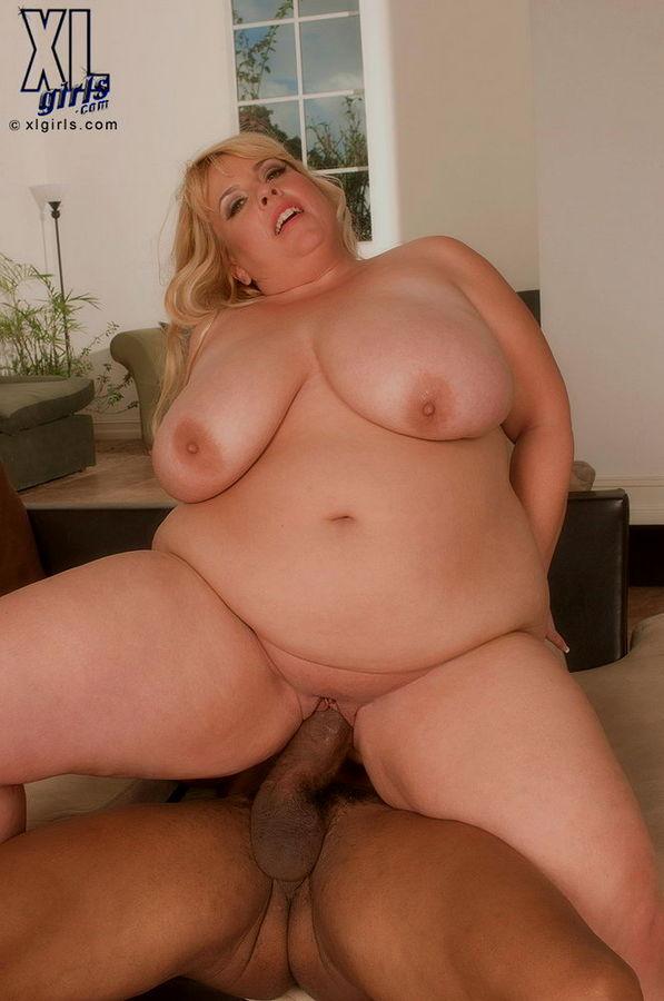 Fat women porn. Gallery - 394. Photo - 11