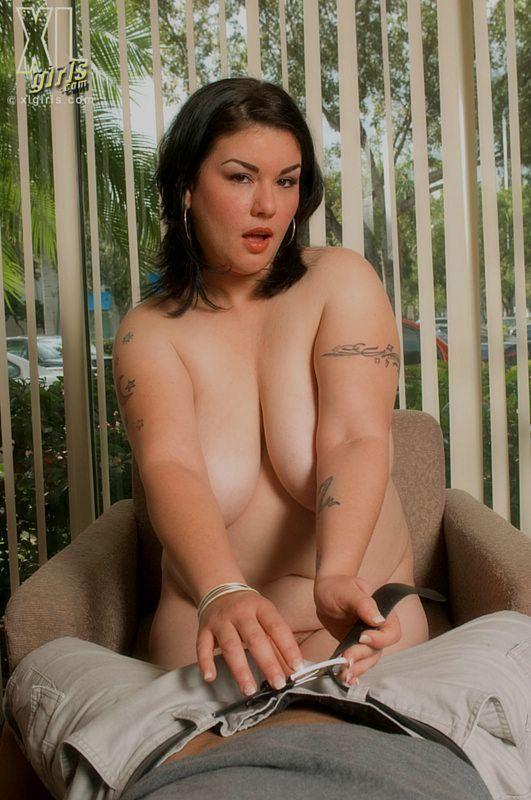 Fat women porn. Gallery - 397. Photo - 11