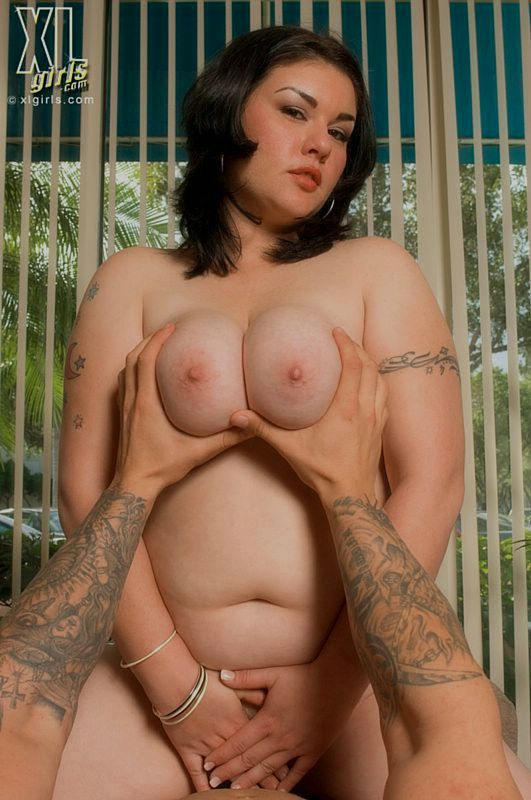 Fat women porn. Gallery - 397. Photo - 16