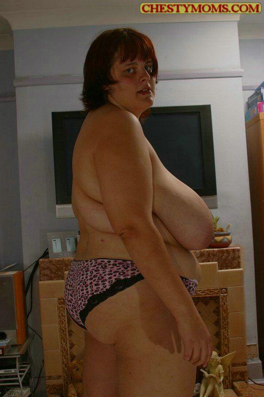 Fat women porn. Gallery - 398. Photo - 12