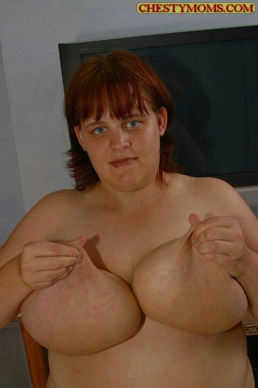Fat women porn. Gallery - 398. Photo - 15