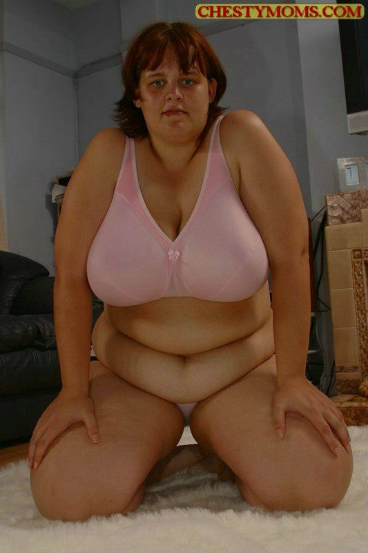 Fat women porn. Gallery - 398. Photo - 3