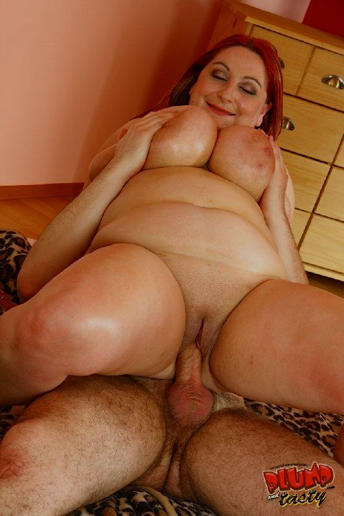 Fat women porn. Gallery - 399. Photo - 14