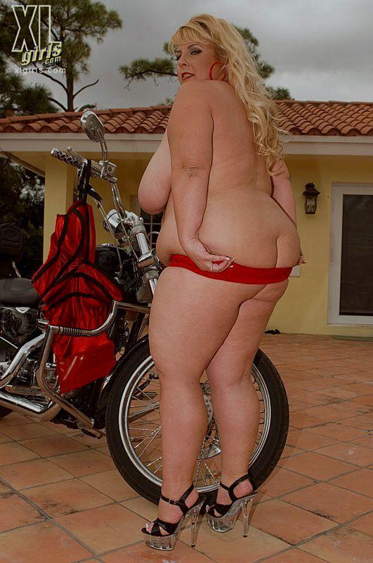 Fat women porn. Gallery - 400. Photo - 6