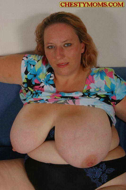 Fat women porn. Gallery - 401. Photo - 11