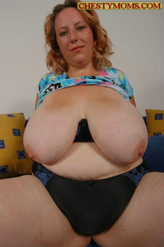 Fat women porn. Gallery - 401. Photo - 12