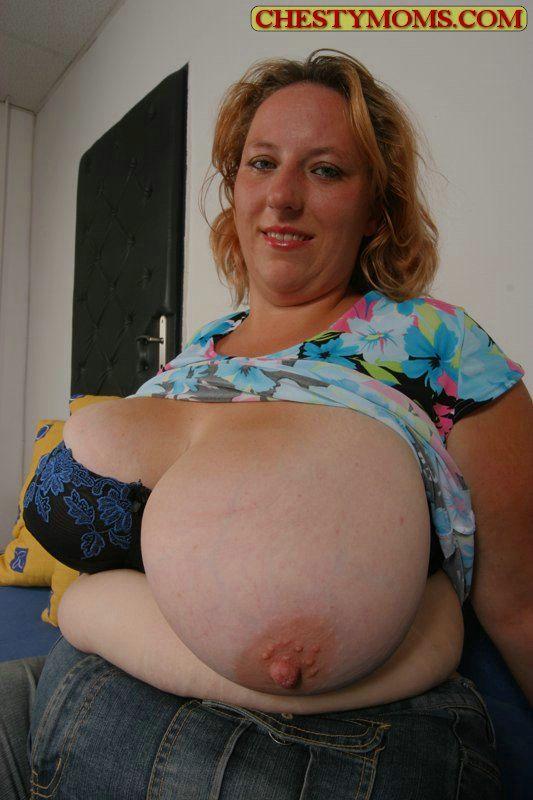 Fat women porn. Gallery - 401. Photo - 6