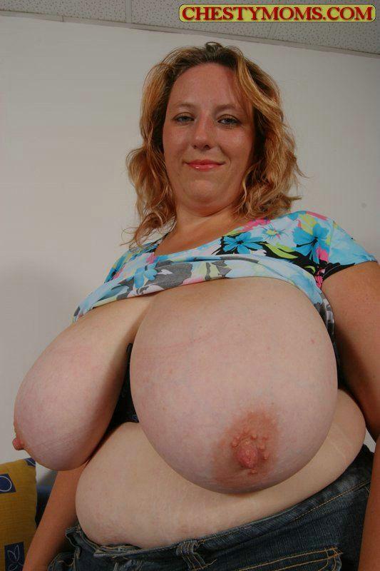 Fat women porn. Gallery - 401. Photo - 8