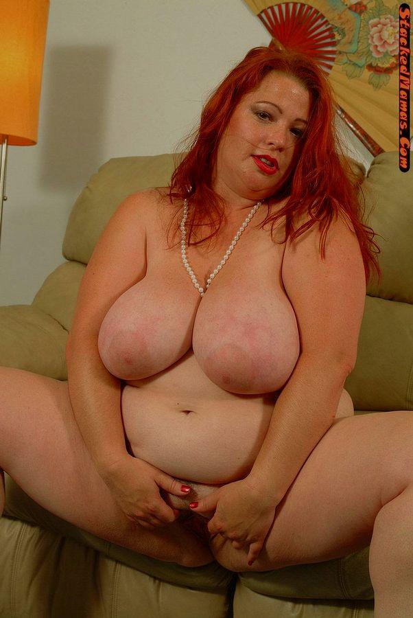 Fat women porn. Gallery - 402. Photo - 13