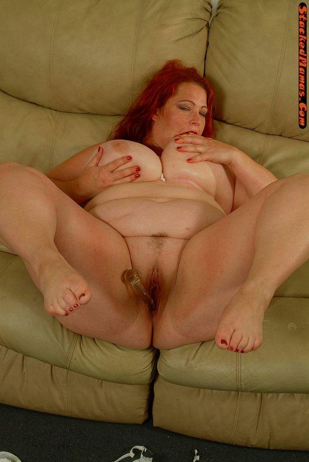 Fat women porn. Gallery - 402. Photo - 15