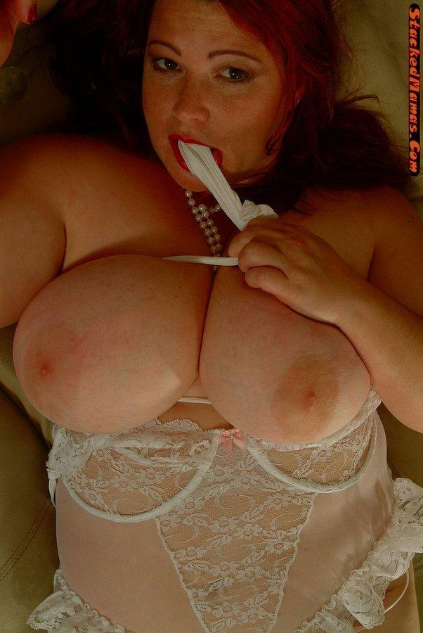 Fat women porn. Gallery - 402. Photo - 8