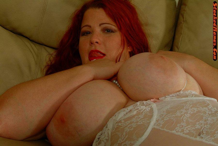 Fat women porn. Gallery - 402. Photo - 9