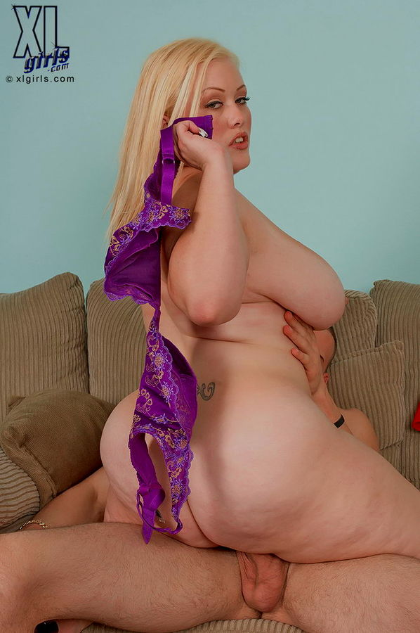 Fat women porn. Gallery - 403. Photo - 15